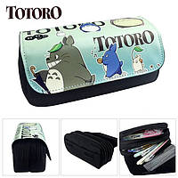 Пенал органайзер My Neighbour Totoro  Мой Сосед Тоторо 50.040