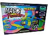 Светящийся гибкий трек Magic Tracks 446