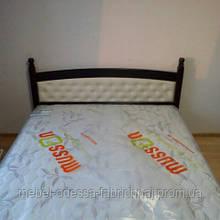 Кровать Л-231