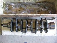 Вал коленчатый FAW-1031, 1041 (3,2)