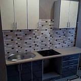 Кухня MIRROR GLOSS, фото 3