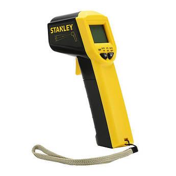 Детектор тепла STANLEY STHT0-77365