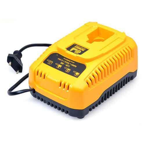 Зарядное устройство DeWALT N015878