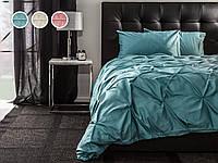 Комплект постельного белья Дормео Рапсодия Rhapsody, фото 1