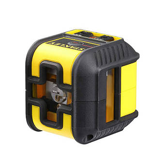 Лазер линейный STANLEY STHT77502-1