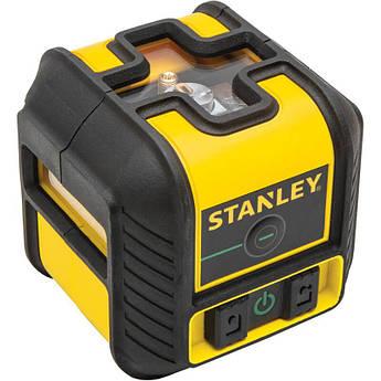 Лазер линейный STANLEY STHT77592-1