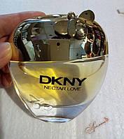 Donna Karan DKNY Nectar Love 100 мл
