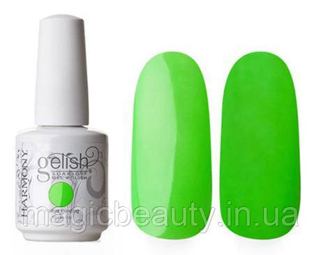 Гель-лак Gelish Amazon Flirt 15 мл