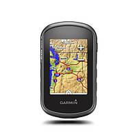 GPS, компаси, рації