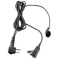 Гарнитура HMN9036A наушник с микрофоном, фото 1