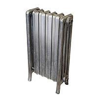 Чугунный радиатор RETROstyle COMBI 500/160