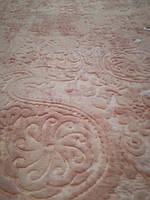 Натуральный коврик 150*80 см. Авангард Армада Турция