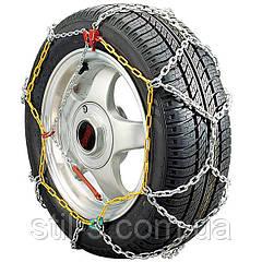 Цепи для колес № 4