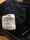 Джинсовые брюки утепленные для мальчиков  Grace 116-146 р.р., фото 4