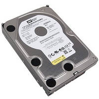 HDD SATA  320Gb WD, 8Mb, AV (WD3200AVJS) гар. 12 мес.