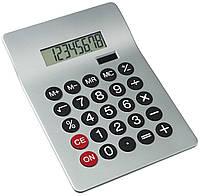 Настільний калькулятор офісний