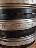 Продам клапана ПИК 220 пик 110 пик 155 пик 125 пик 180 пик 165 венибе, вкладыши Н251, фото 4