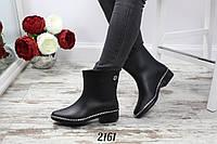 Ботинки женские зимние Raining 2161