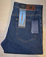 Джинсы Trussardi jeans (525361)
