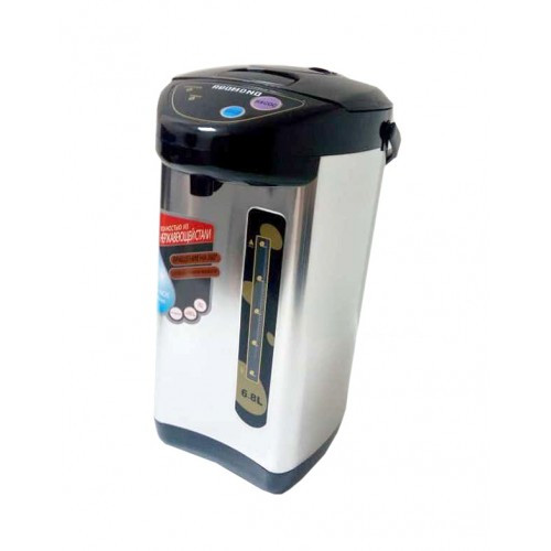 Электрочайник термос термопот Salient H12249 6,8 л