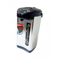 Электрочайник термос термопот Salient H12249 6,8 л, фото 1