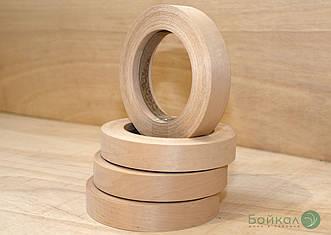 Кромка мебельная Ольха(натуральна) - без клея