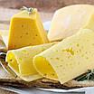 "Твёрдый ""Беларусский сыр""  500 грамм 50% жирности (весовой), фото 3"
