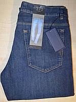 Джинсы Trussardi jeans (525028)