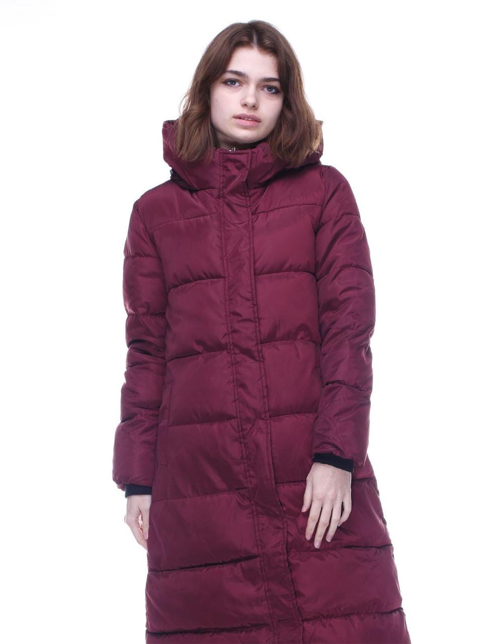 Женская куртка AL-7857-91
