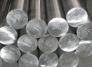 Алюмінієвий металопрокат