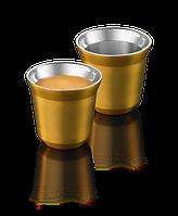 Набор чашек Espresso PIXIE Volluto