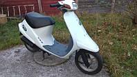 Скутер Honda Pal, фото 1