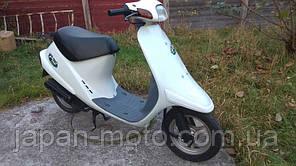 Скутер Honda Pal