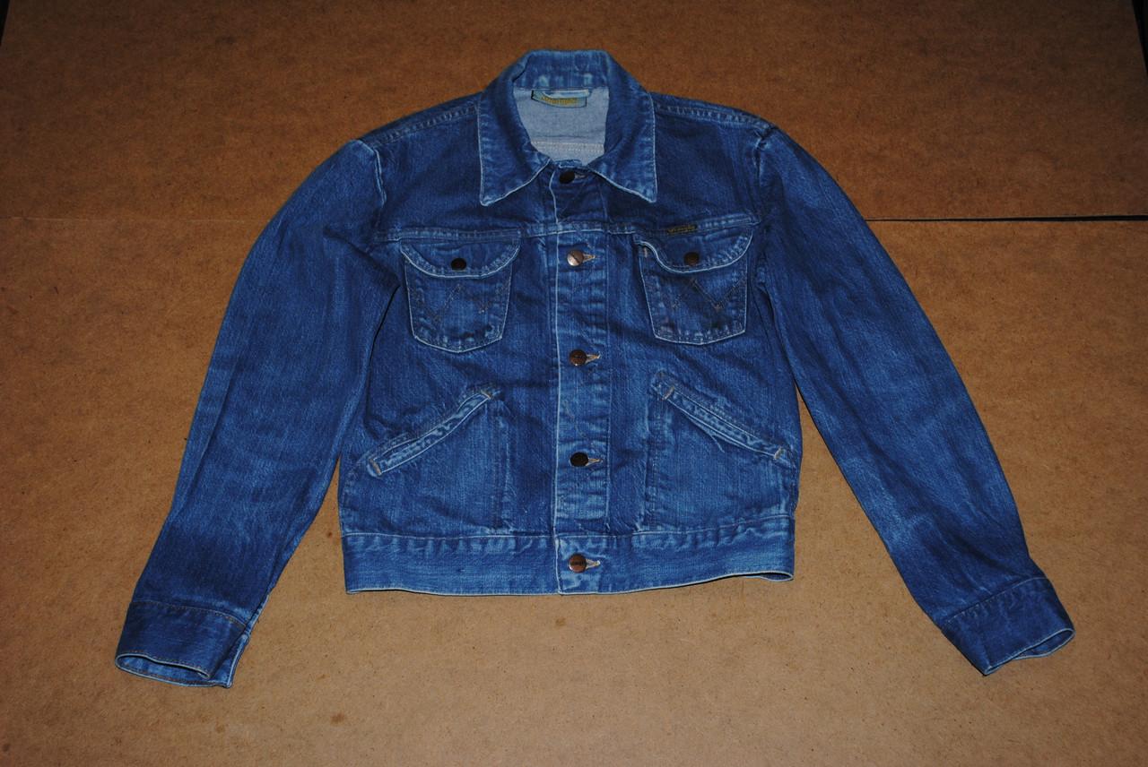 2cc397e9edc Wrangler джинсовка джинсовая куртка вранглер женская  продажа