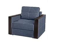 Крісло в вітальню Сіті Sofa