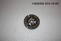 Муфта сцепления ОРИГИНАЛ для Stihl MS 170