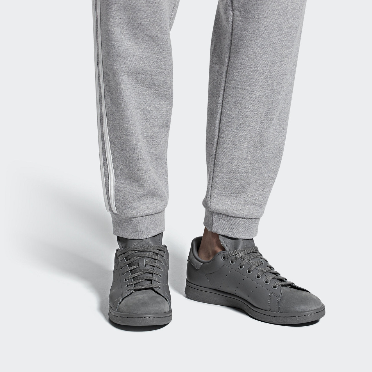 premium selection b57fa 5d1ac Кроссовки Adidas Stan Smith US 9.5