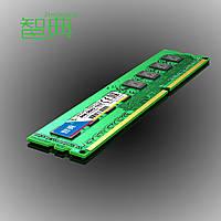 ♦ DDR3 8-Gb 1333-MHz - Новая - Совместимость AM3+/AM3 - Гарантия ♦