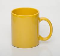 Чашка керамика , 340 мл