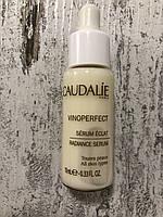 Сыворотка для коррекция цвета кожи CAUDALIE Vinoperfect Radiance Serum, фото 1