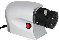 Точилка электрическая для заточки ножей и ножниц