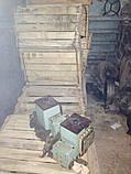 Станция смазочная 32-04-5 УХЛ4 лубрикатор, фото 2