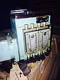Станция смазочная 32-04-5 УХЛ4 лубрикатор, фото 3
