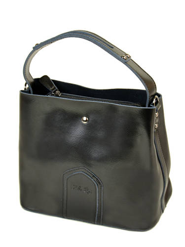 fff3b95347e4 Женские сумки. Товары и услуги компании
