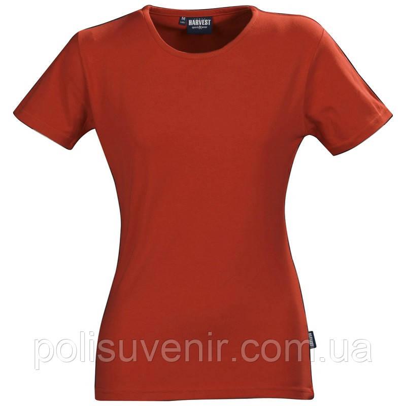 Жіноча футболка Топ Lafayette