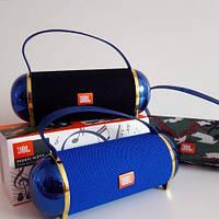 Колонка с Bluetooth  JBL M218