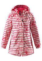 Куртка Reimatec Kimalle 128 см 8 лет (521486-3366)