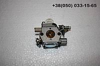 Карбюратор RAPID для Husqvarna 125L, 125R, 128L, 128R