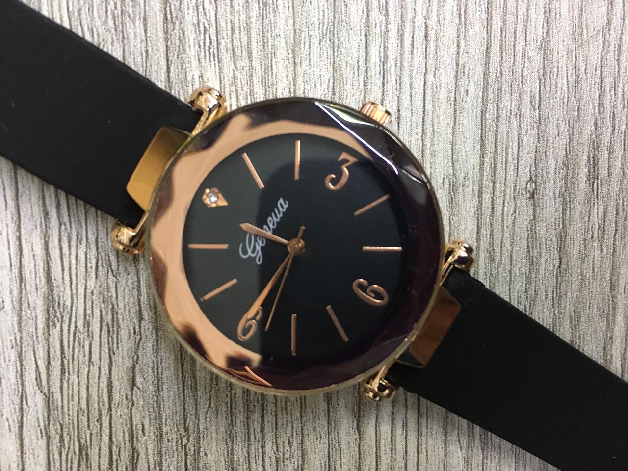 Скупка часов харьков ломбард екатеринбург часовой