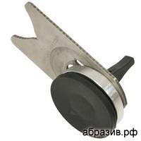 Направляющая для сверления алмазным сверлом (зенкер) ABH 80